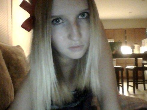 Snapshot_20121123_3